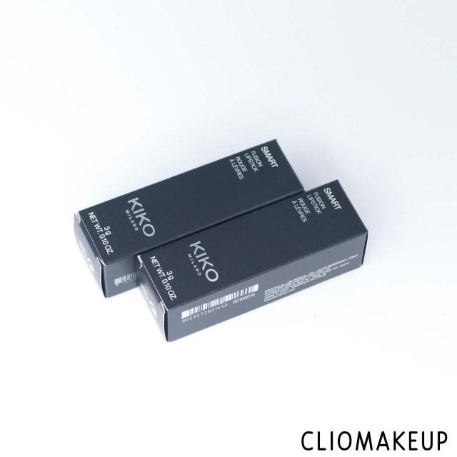 cliomakeup-recensione-rossetti-kiko-smart-fusion-lipstick-2