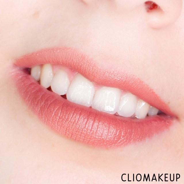 cliomakeup-recensione-rossetti-kiko-smart-fusion-lipstick-15