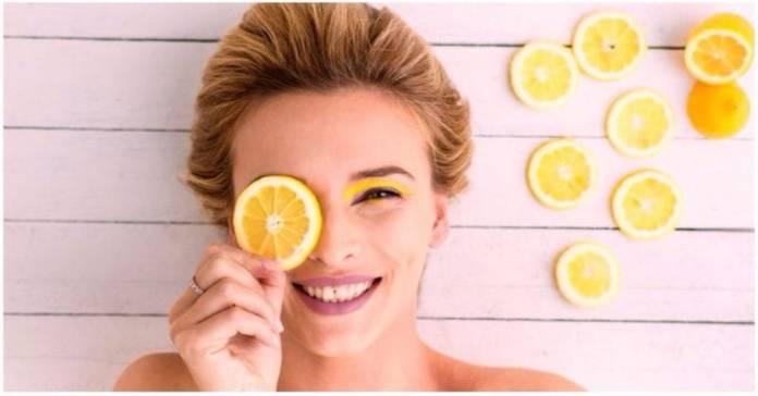 cliomakeup-limone-pelle-capelli-1-copertina