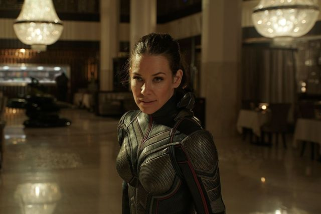 cliomakeup-celebrities-no-nudo-2-ant-man-the-wasp