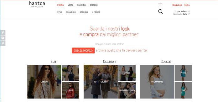 cliomakeup-siti-app-per-outfit-bantoa