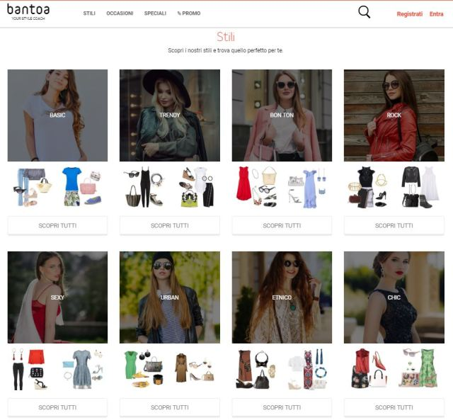 cliomakeup-siti-app-per-outfit-stili-bantoa