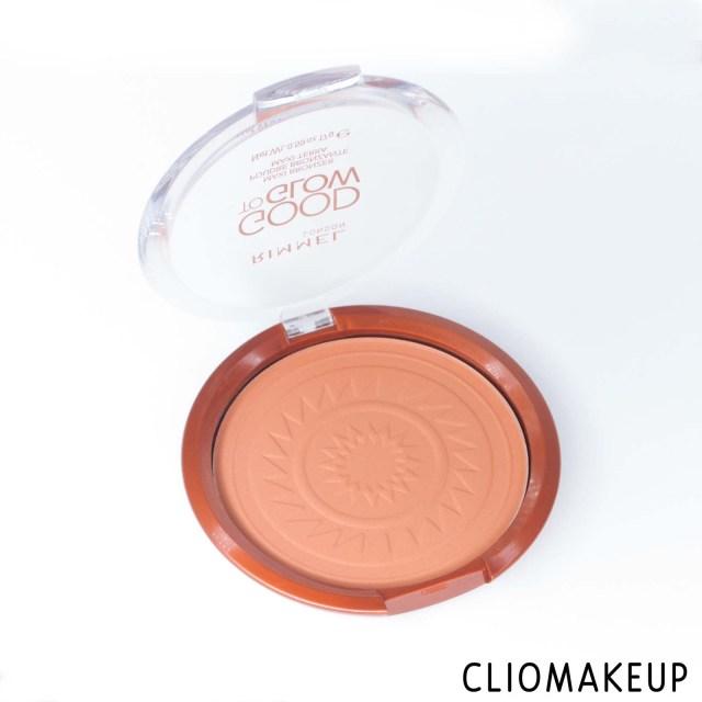 cliomakeup-recensione-bronzer-rimmel-good-to-glow-bronzer-2