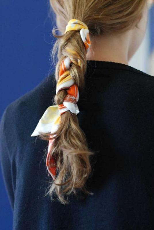 cliomakeup-trasformare-look-5-foulard