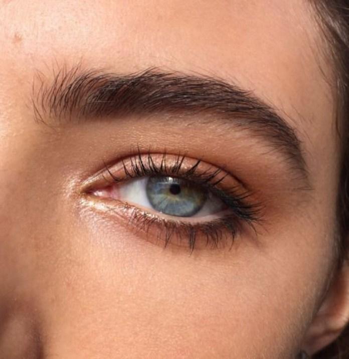 cliomakeup-trasformare-look-14-occhi