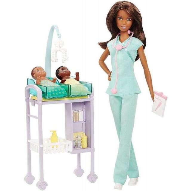 cliomakeup-barbie-vlogger-barbie-pediatra