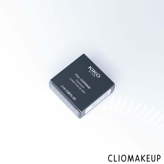 cliomakeup-recensione-correttore-kiko-full-coverage-concealer-2