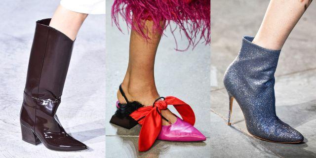 cliomakeup-scarpe-autunno-2018-1-moda
