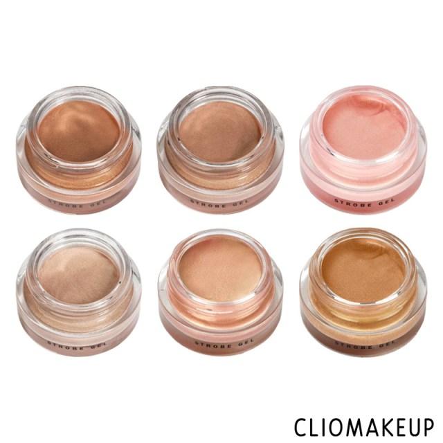 cliomakeup-makeup-estivi-pelli-chiare-strobe-zoeva