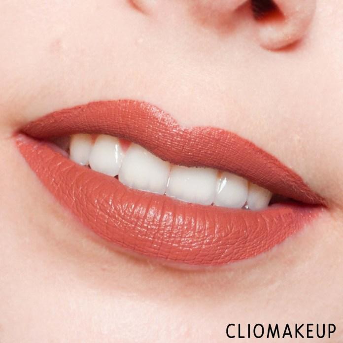 cliomakeup-recensione-balsamo-labbra-equilibra-karitè-stick-labbra-14