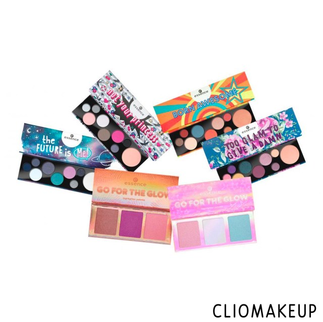 cliomakeup-recensione-palette-essence-too-glam-to-give-a-damn-palette-3