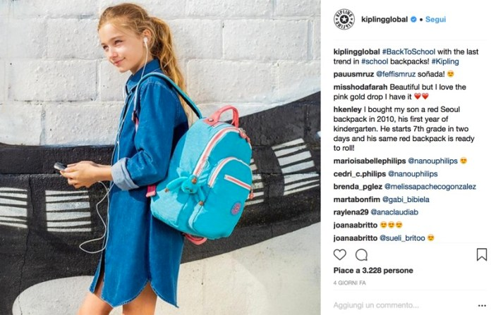 cliomakeup-back-to-school-zaini-11-kipling