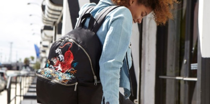 cliomakeup-back-to-school-zaini-13-eastpack