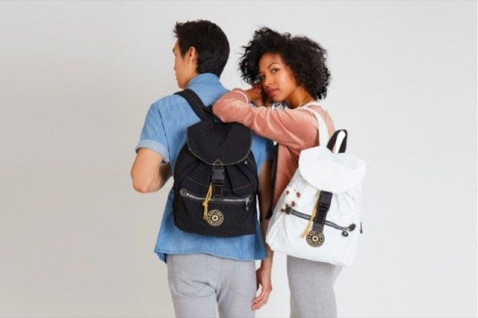 cliomakeup-back-to-school-zaini-15-kipling