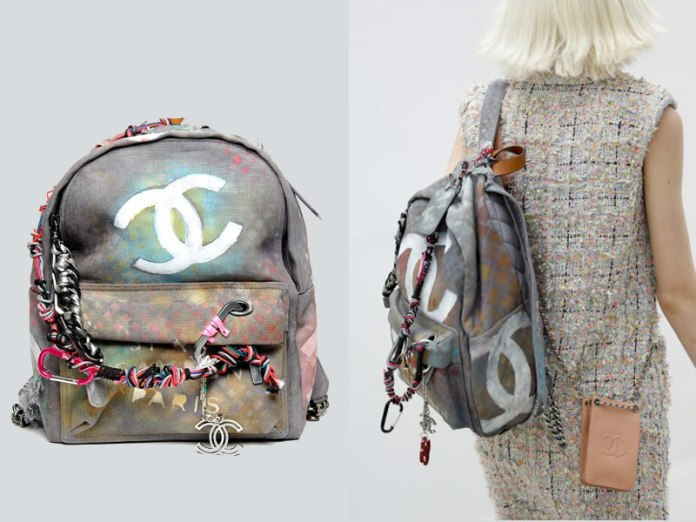 cliomakeup-back-to-school-zaini-16-chanel