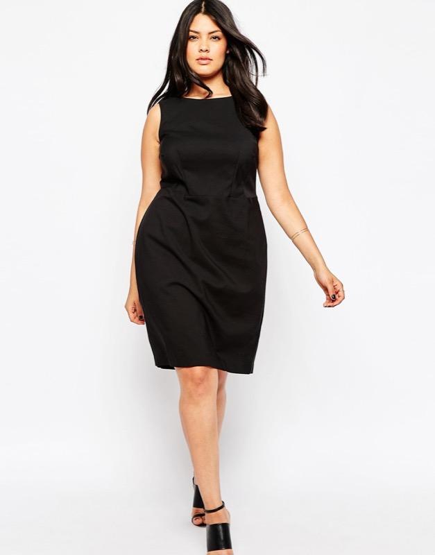 ClioMakeUp-tubino-chic-idee-ispirazioni-fashion-outfit-2