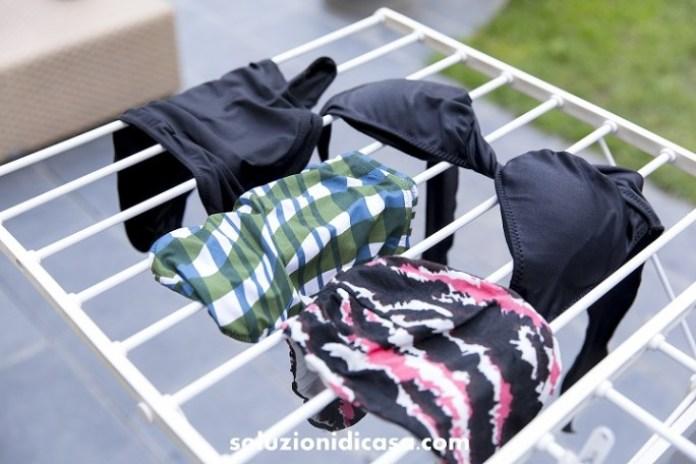 cliomakeup-hacks-per-riordinare-armadio-costumi-stesi
