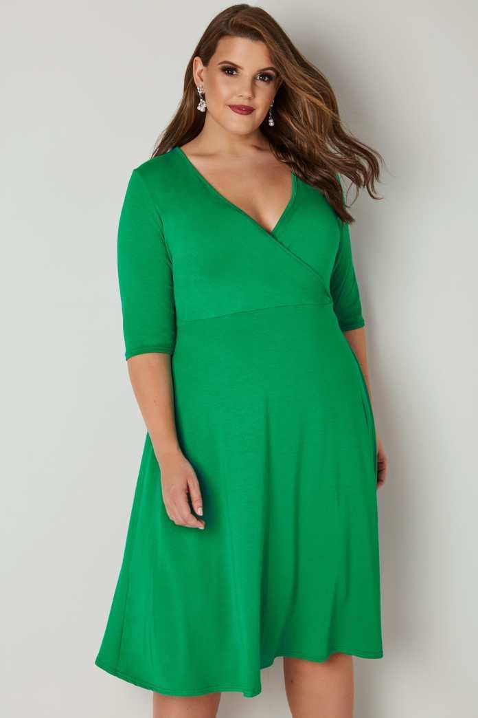 cliomakeup-come-vestirsi-alla-laurea-17-wrap-dress