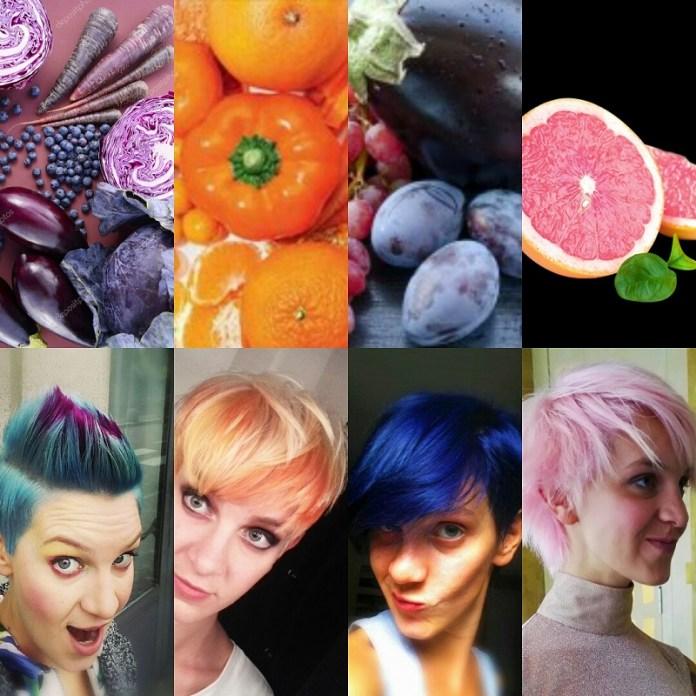 cliomakeup-frutta-colori-4