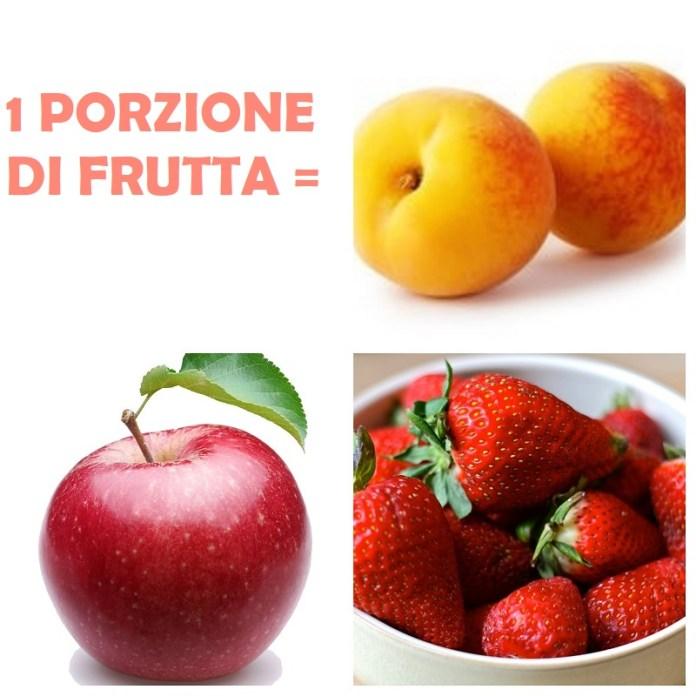 cliomakeup-frutta-porzione-5