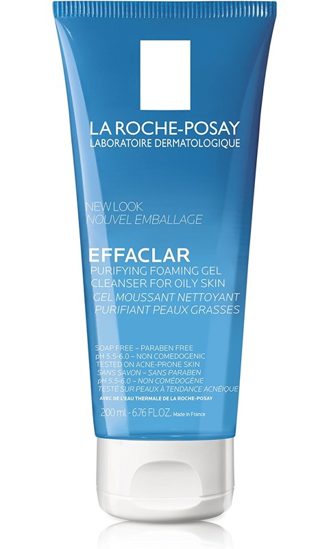 ClioMakeUp-detergenti-viso-4-effaclar-gel.jpg