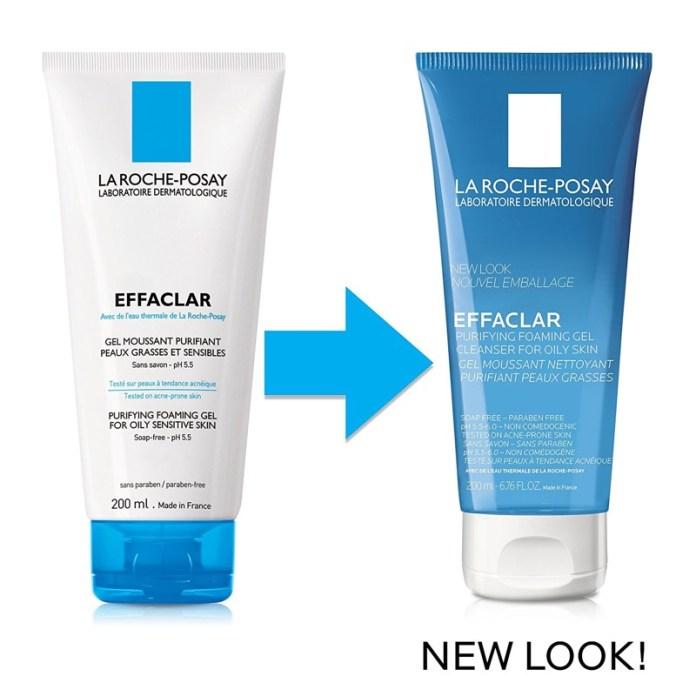 ClioMakeUp-detergenti-viso-5-effaclar-gel-prima-dopo.jpg