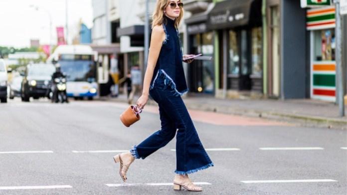 cliomakeup-pantaloni-jeans-zampa-1