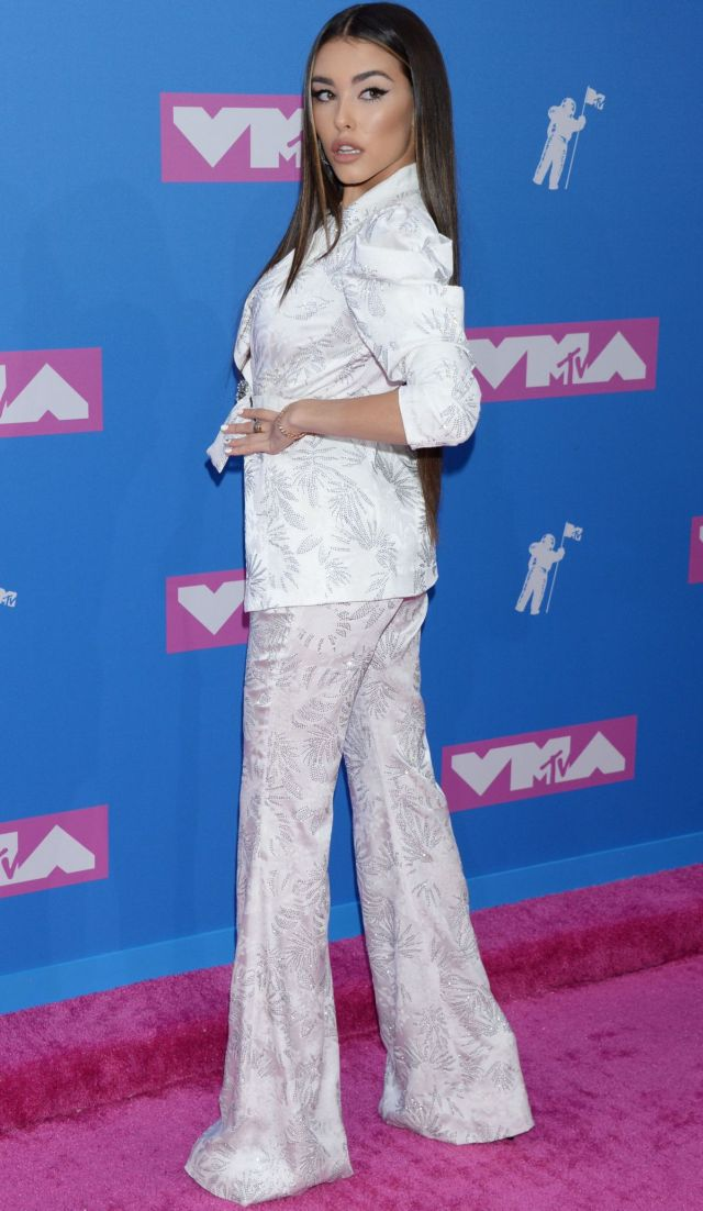 cliomakeup-mtv-video-music-awards-10-madison-beer