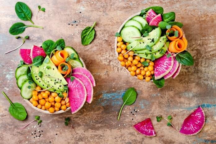 cliomakeup-calorie-nascoste-dieta-qualità-20