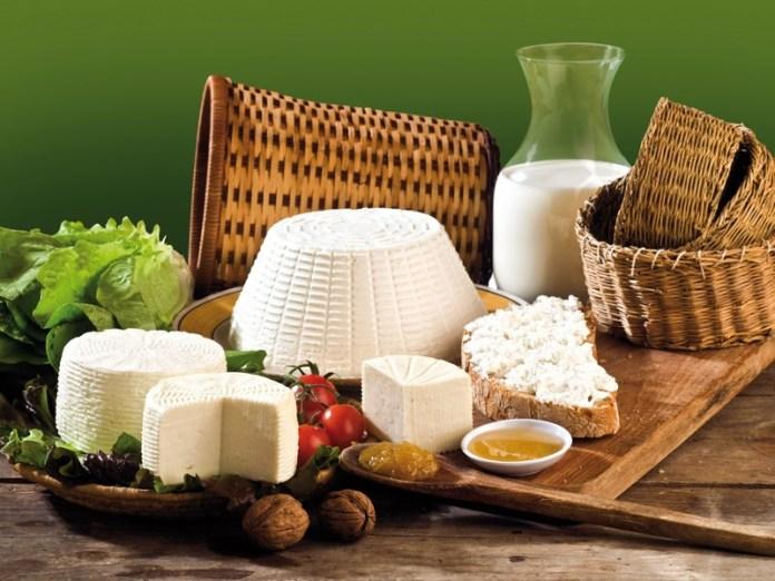 cliomakeup-calorie-nascoste-formaggi-freschi-14