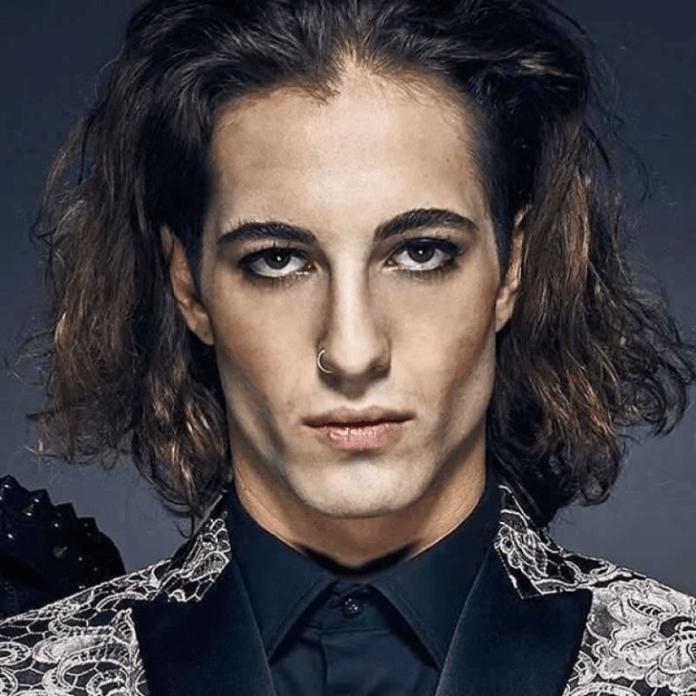 ClioMakeUp-boy-chanel-linea-makeup-inclusivita-no-gender-8