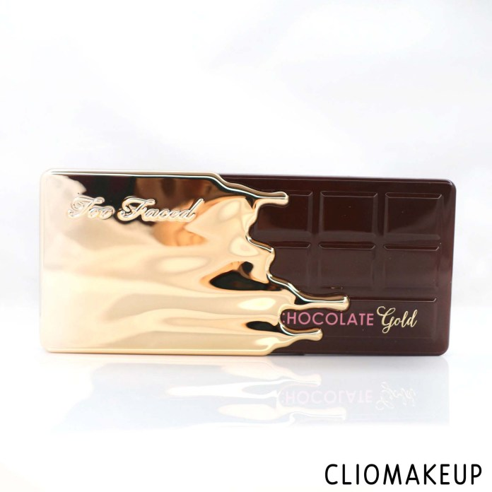 cliomakeup-recensione-palette-too-faced-chocolate-gold-3