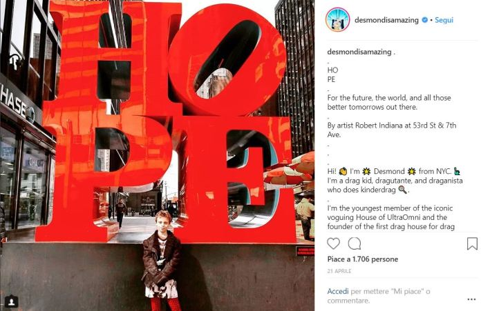 cliomakeup-desmond-is-amazing-desmond-hope-new-york-city