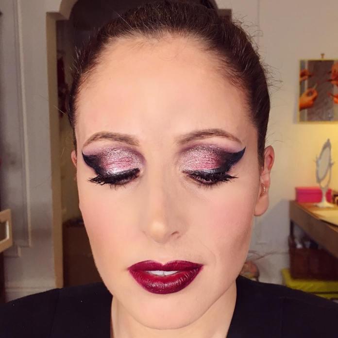 cliomakeup-makeup-cerimonie-autunno-2018-6-makeup-intenso