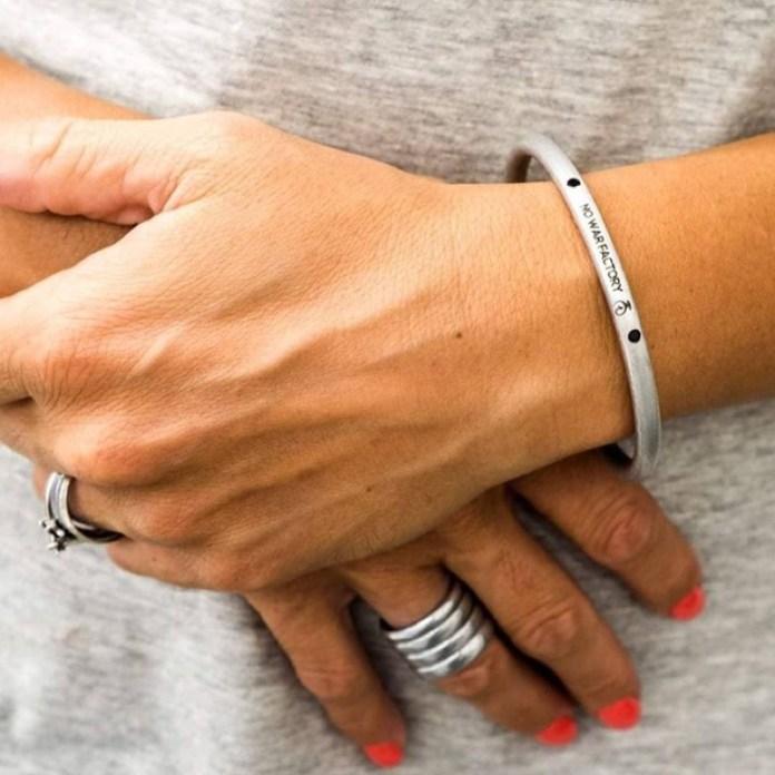 cliomakeup-accessori-gioielli-eco-sostenibili-10-braccialetto