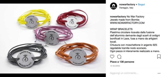 cliomakeup-accessori-gioielli-eco-sostenibili-14-instagram-laos-bombe