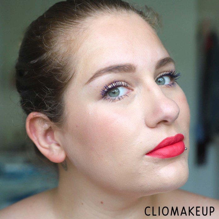 cliomakeup-recensione-mascara-nyx-worth-the-hype-blue-15