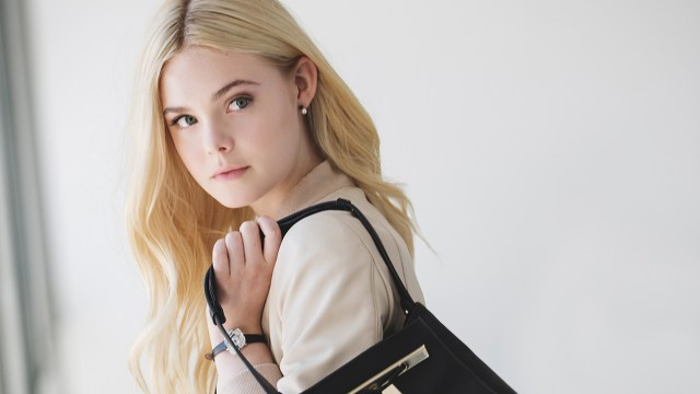 cliomakeup-trucco-back-to-school-3-elle-fanning