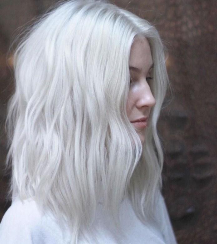 ClioMakeUp-shampoo-capelli-2-white-hair-bianchi.jpg