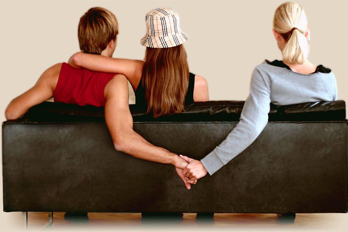 AskMen incontri amici ex quanto affidabile è il potassio argon dating