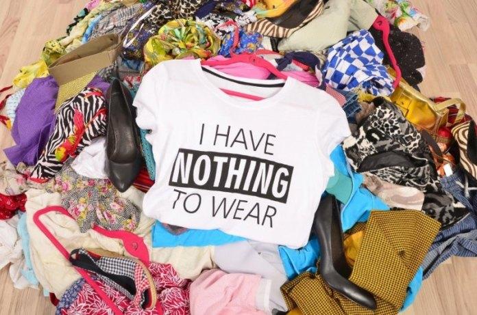 cliomakeup-come-vendere-vestiti-usati-online-non-ho-niente-da-mettere
