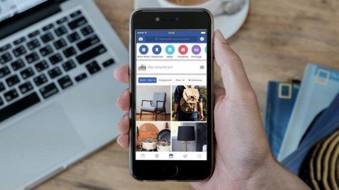 cliomakeup-come-vendere-vestiti-usati-online-facebook-market-place