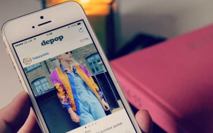 cliomakeup-come-vendere-vestiti-usati-online-depop-app