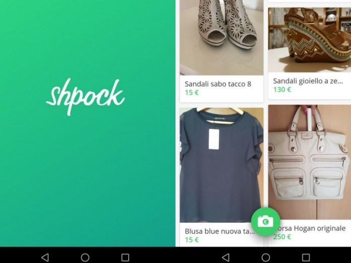 cliomakeup-come-vendere-vestiti-usati-online-shpock-app