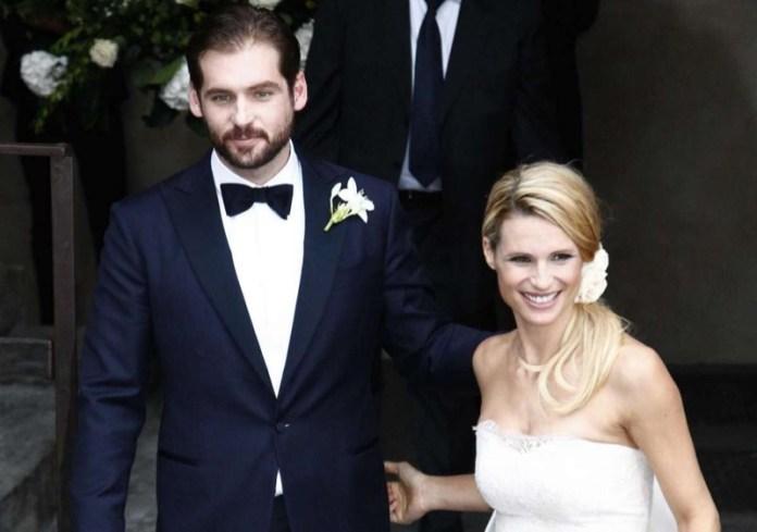 ClioMakeUp-coppie-celebs-donna-grande-4-michelle-hunziker-tomaso-trussardi-matrimonio.jpg