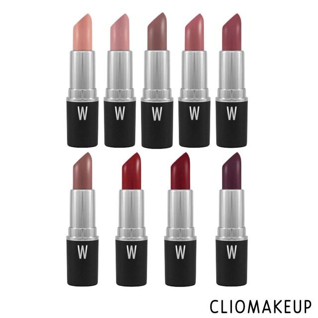cliomakeup-recensione-rossetti-wycon-quick-lipstick-3