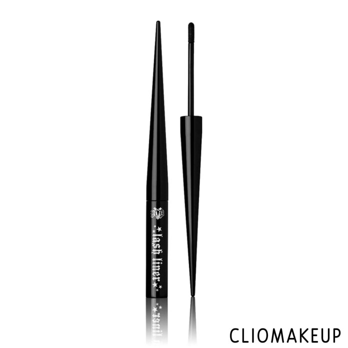 cliomakeup-recensione-eyeliner-kat-von-d-lash-liner-1