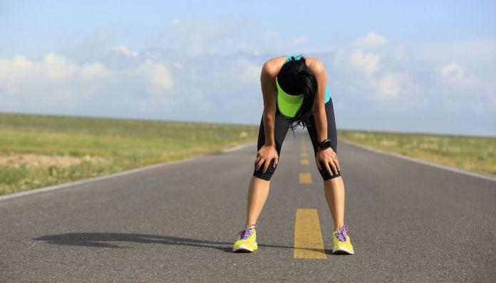 cliomakeup-come-iniziare-correre-cammninare-9-correre-gradualmente