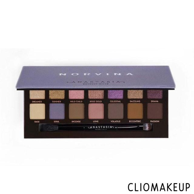 cliomakeup-recensione-palette-anastasia-beverly-hills-norvina-eyeshadow-palette-1