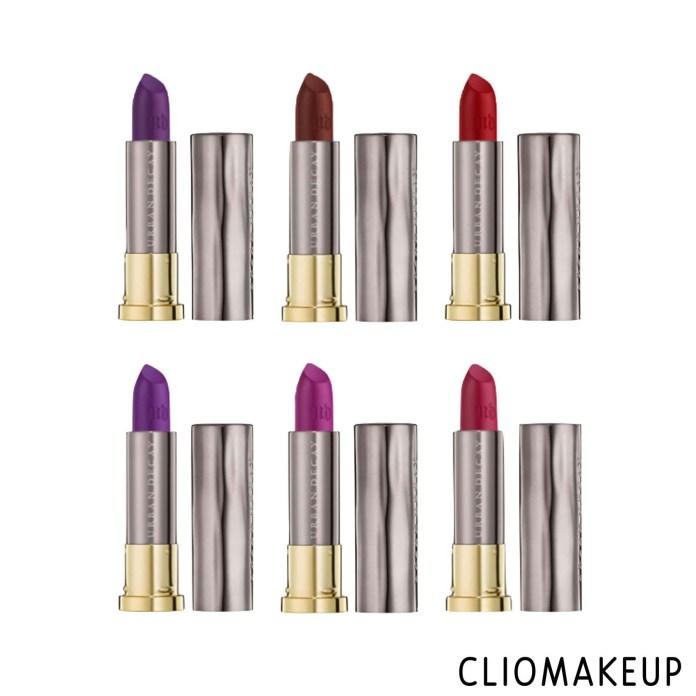 cliomakeup-recensione-rossetti-urban-decay-vice-lipstick-mega-matte-3